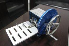SG-606制动性能测试仪静态校准装置