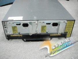 原装思科 CISCO 7206VXR NPE-200企业级模块化   路由器整机