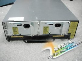 原裝思科 CISCO 7206VXR NPE-200企業級模組化 高端路由器整機