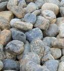 水处理用鹅卵石滤料厂家