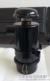 滑片式 涡旋式空压机及新能源汽车空气滤清器(出口美国)