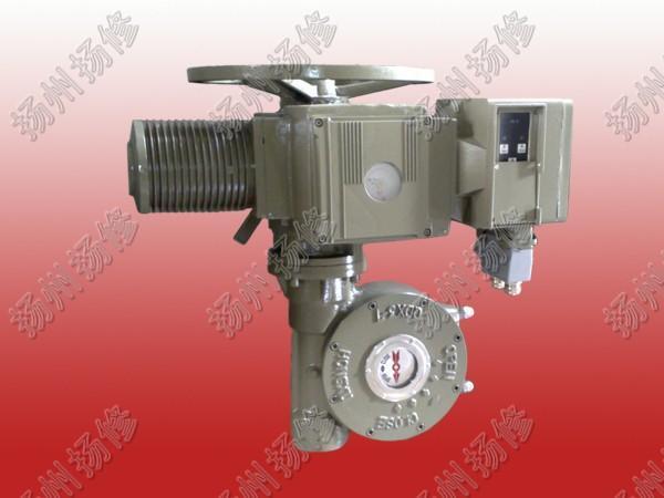 供應揚修2SQ3041-9FA00西門子電動執行器