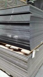 河南公共卫生间成品隔断材料和价格 防潮卫生断 公共卫生间隔断板