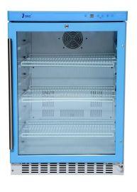 大肠杆菌药敏试验恒温培养箱 (FYL-YS-100L)