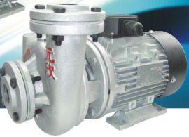 水泵YS-35H 11KW