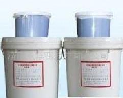 黑龙江单组份聚氨酯防水涂料大量供应