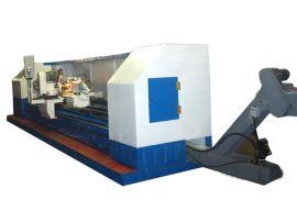 LFXK300B数控螺旋旋风铣床