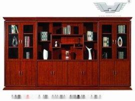 书柜(HY-C6938)