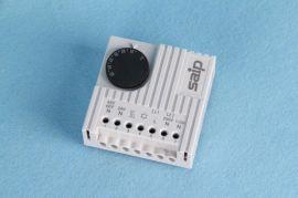 SK3110.000电子式温度控制器