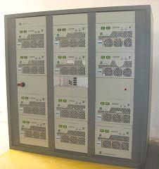 爱因森大功率稳压稳流高压电源电压0-80KV, 功率1-800KW