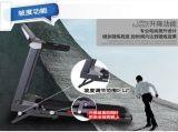 汇康来跑A6050跑步机(交流变频) 十年品质保证 沈阳地区厂家供货