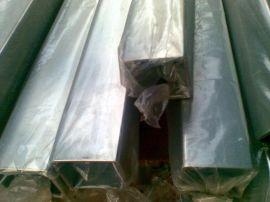 不锈钢装饰管 建筑材料 拉丝不锈钢管加工