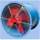 管道式轴流通风机SF型岗位式轴流风机电风扇