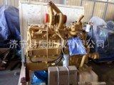 广西百色NT855发动机 SD22推土机康明斯
