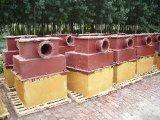 淄博蓄熱式燒嘴磚
