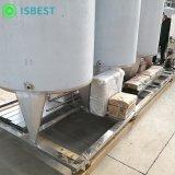 厂家直销CIP清洗系统 食品饮料自清洗过清洗器 不锈钢清洗系统