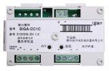愛德華SIGA-CC1C智慧輸出單控制模組