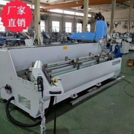 厂家直销明美SKX3000 铝型材数控钻铣床 铣床
