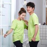 上海t恤衫定做 上海工作服定做 上海制服定做 普通工装