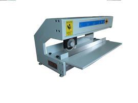供应走板式分板机, PCB灯条分板机, 铝基板分板机生产厂家
