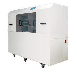 德中 EU400 PCB湿制程设备腐蚀机 蚀刻机 电路板精密线路蚀刻 微波混合电路蚀刻 PCB腐蚀机 化学蚀刻电路板