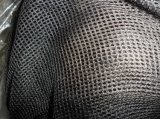 擦马骝网布,牛仔裤扫马骝毛巾,马骝布条