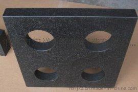 平台平板HT-200铸铁量具