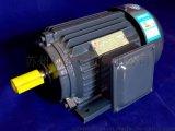 廠家直銷節能高效三相非同步電動機YX3-100L1-4 2.2kw電機