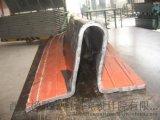 FAST大沉降缝防水使用特种型橡胶止水带