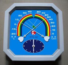 廠家直銷溫溼度計
