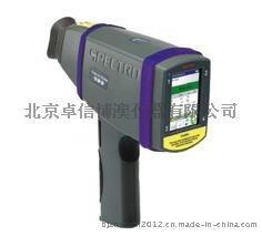 德国斯派克SPECTRO xSORT手持式合金分析仪