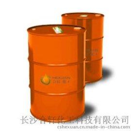 株洲高温导热油, 合轩高温导热油 质优价廉