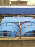 武汉玻璃钢盖板 玻璃钢环保罩