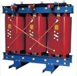 SCB10-1600/10-0.4三相干式电力变压器