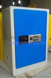 重庆理化生实验仪器设备重庆毒害品柜毒害品储存柜工业安全柜厂家