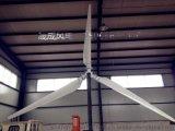 山东晟成FD2.2-0.3 300瓦风力发电机