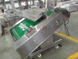 丰昌1000滚动式真空包装机、酱菜真空包装机