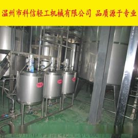 气泡酒灌装生产线|成套气泡酒加工流水线|全自动灌装机-高品质设备