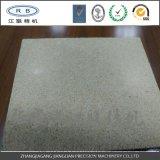 量尺订做石材铝蜂窝板 大理石铝蜂窝板装饰铝蜂窝板