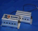 成都供应梓冠光脉冲接收器