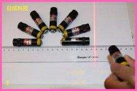 24v红光标线器T