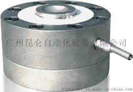 昆侖工控KL-202系列輪輻式稱重感測器