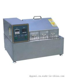 东莞厂家直销蒸汽老化试验机