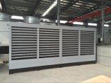 道恩特钢板系列开式冷却塔