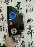 進口原裝梅思安Prima XP有毒氣體探測器