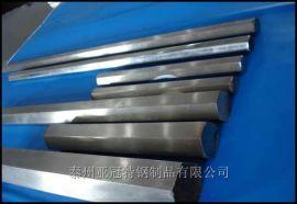 供应304,303,316L不锈钢冷拔六角棒,不锈钢方棒,易切削棒