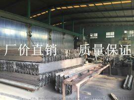 尚凯波形护栏厂家波形护栏价格波形梁护栏供应商