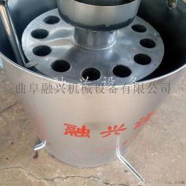 酒厂专用大型不锈钢酿酒设备 白酒蒸酒设备 烧酒锅 白酒冷却器