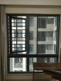 金華專業隔音窗,特質隔聲玻璃,永靜酒店隔音窗