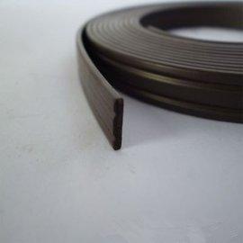 【厂家直销】橡胶磁 磁铁片 磁铁条 磁胶片 冰箱贴 带胶 PVC带色 举报